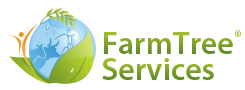 FarmTreeServices